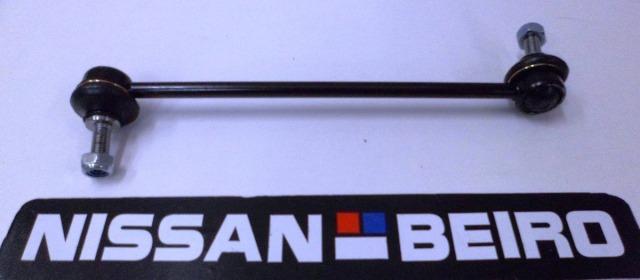 Bieleta De Barra Estabilizadora Nissan Tiida Alternativa